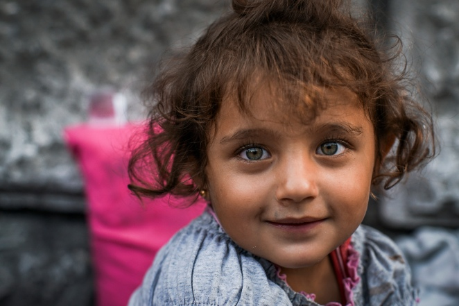little_syrian_girl_portrait_captured_during_refugees_strike_in_front_of_budapest_keleti_railway_station-_refugee_crisis-_budapest_hungary_central_europe_3_september_2015