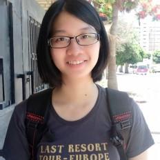 jessie_yang_profile_pic_sq